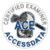 Accessdata Certified Examiner (ACE) in Sarasota Florida