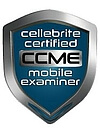 Cellebrite Certified Operator (CCO) in Sarasota Florida