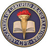 Certified Fraud Examiner (CFE) from the Association of Certified Fraud Examiners (ACFE) in Sarasota Florida